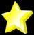 3d-star-hi